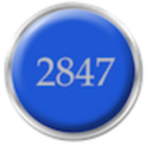 2847image-PM-150x150