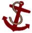 Swanson Anchor