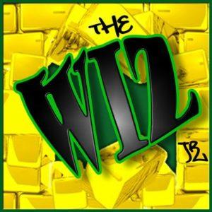the-wiz-jr_2