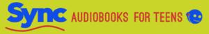 مزامنة الكتب الصوتية