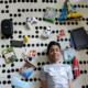 Digital Learning Portraits