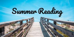 القراءة الصيفية