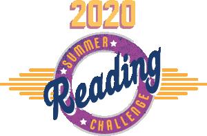 تحدي القراءة الصيفية