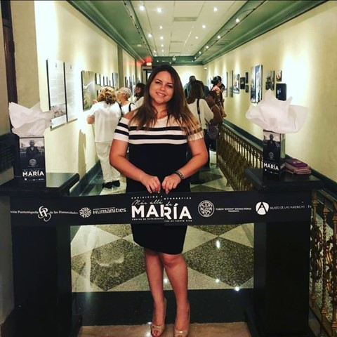 Ms. Correa-Mercado