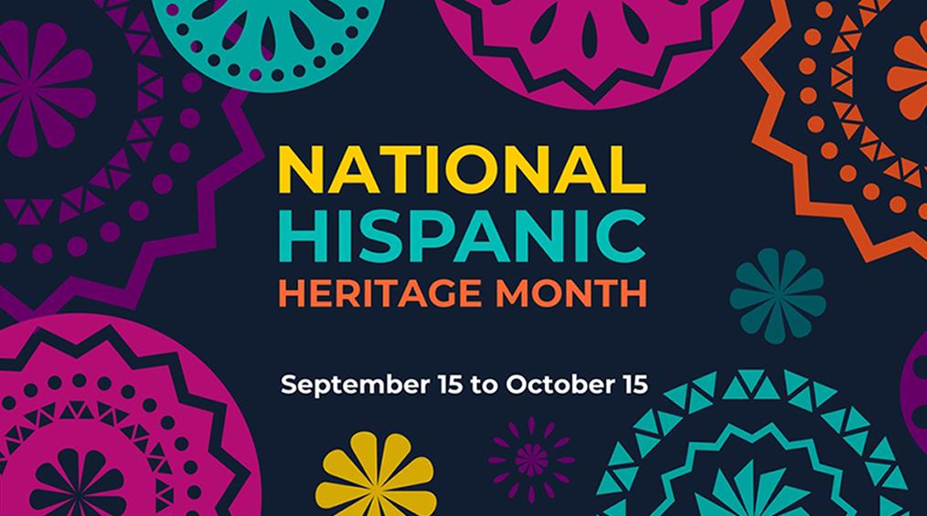 APS feiert den Monat des hispanischen Erbes